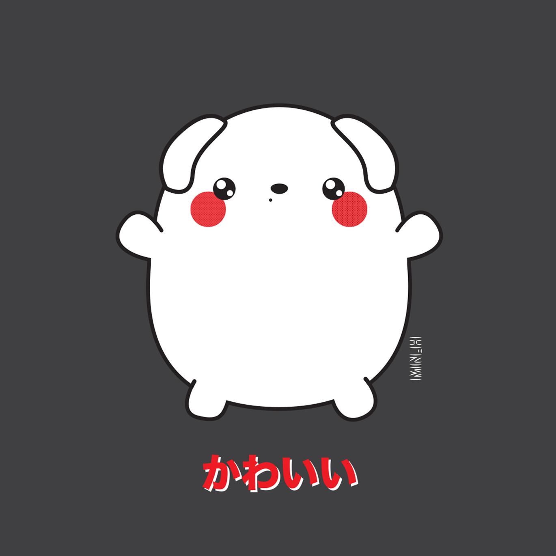 KAWAII 01