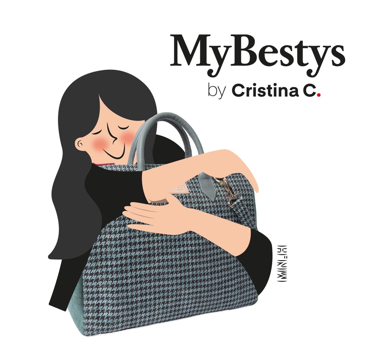 MYBESTYS 00
