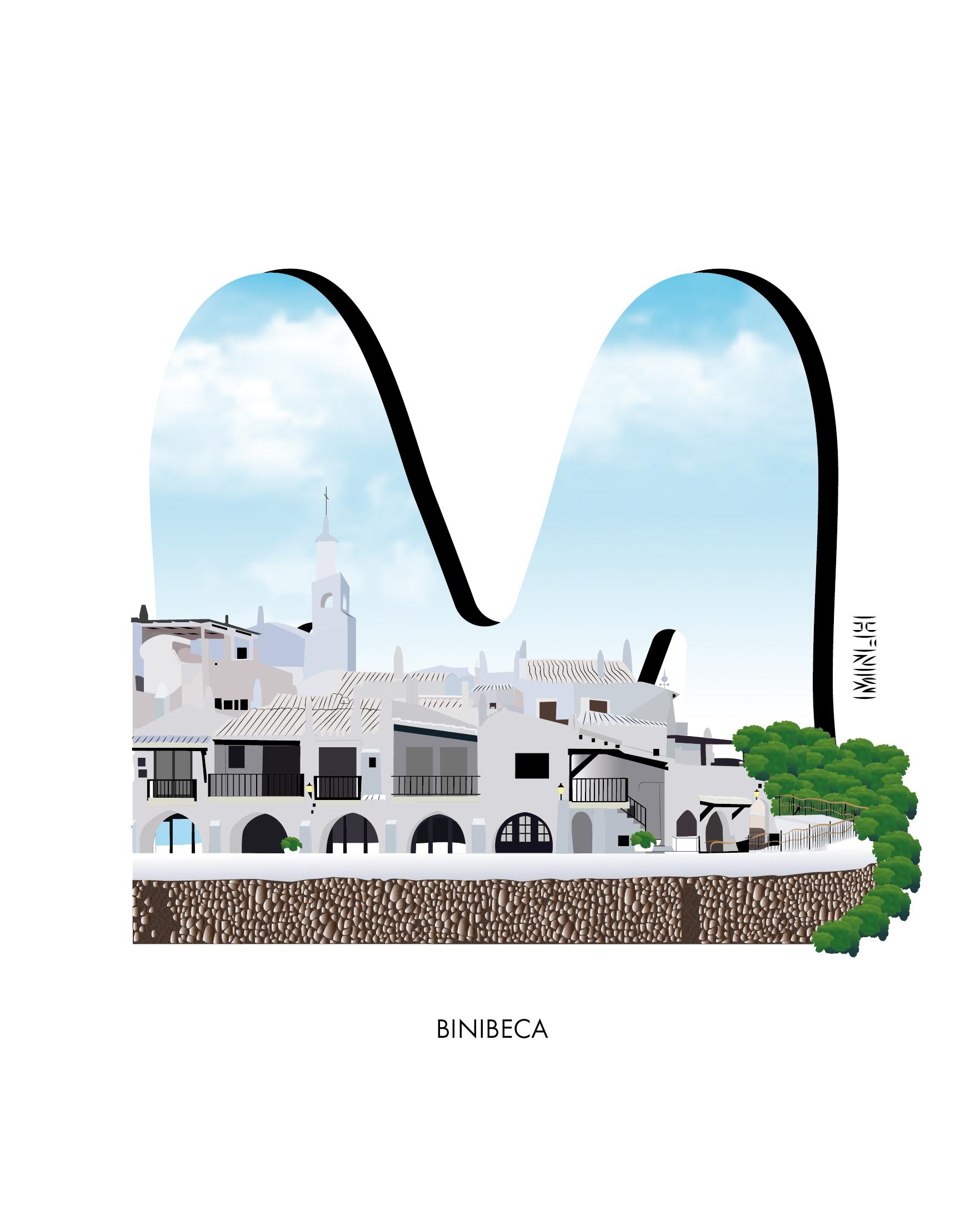 MENORCA DIGITALFORWEB-02